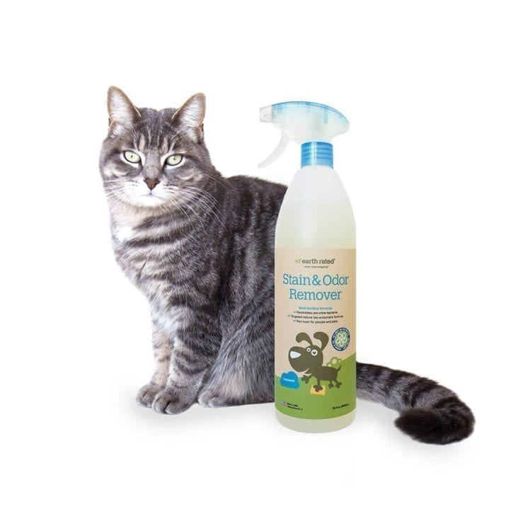 ERSTAIN32OZUNS-Unscented-Bottle-with-Cat-and-Dog-Web
